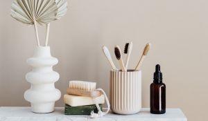 Yanlış Oral Hijyen Alışkanlıkları, Evde Bulaş Riskini Artırabilir mi?